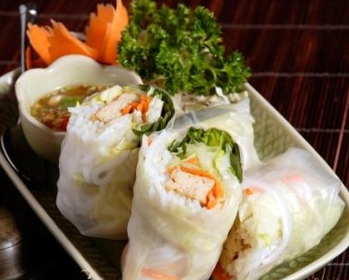 Pho Ngon Vietnamese Restaurant - Tweed Heads Accommodation