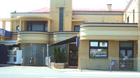Riviera Hotel - Tweed Heads Accommodation