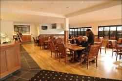 The Village Hotel - Tweed Heads Accommodation