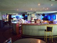 White Sands Tavern - Tweed Heads Accommodation