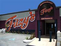 Fitzy's Lakeside - Tweed Heads Accommodation