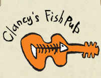 Clancy's Fish Pub - Tweed Heads Accommodation
