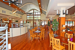 Elmars in the Valley - Tweed Heads Accommodation