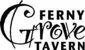 Ferny Grove Tavern - Tweed Heads Accommodation