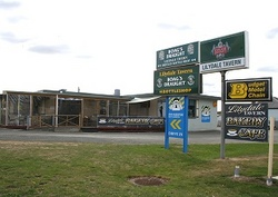 Lilydale Tavern - Tweed Heads Accommodation