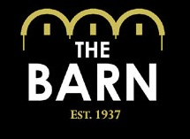 The Barn - Tweed Heads Accommodation