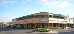 Hotel Metropole Proserpine - Tweed Heads Accommodation