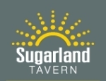 Sugarland Tavern - Tweed Heads Accommodation