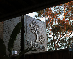 The Garden  - Tweed Heads Accommodation