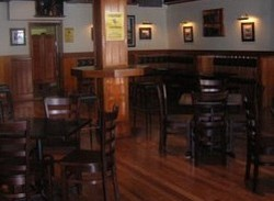 Jack Duggans Irish Pub - Tweed Heads Accommodation