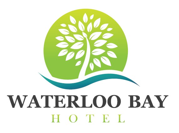 The Waterloo Bay Hotel - Tweed Heads Accommodation