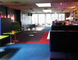 Leichhardt Hotel - Tweed Heads Accommodation