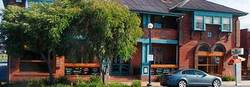 Great Ocean Hotel - Tweed Heads Accommodation
