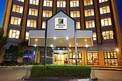 Chifley Albury - Tweed Heads Accommodation