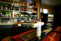 Diggers Tavern - Tweed Heads Accommodation