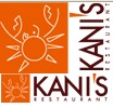 Kanis Restaurant - Tweed Heads Accommodation