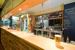 Royal Hotel Daylesford - Tweed Heads Accommodation