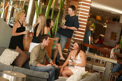 Pier Bar and Grill - Tweed Heads Accommodation