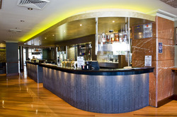 Crown Hotel - Tweed Heads Accommodation