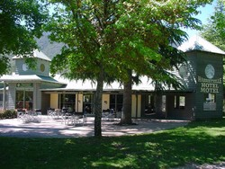 Harrietville Hotel Motel - Tweed Heads Accommodation