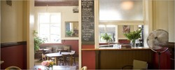 Healesville Hotel - Tweed Heads Accommodation
