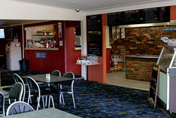 Greenwell Point Hotel - Tweed Heads Accommodation