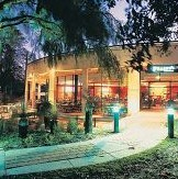 Frasers Restaurant - Tweed Heads Accommodation