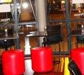Reds Cucina - Tweed Heads Accommodation