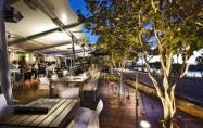 Tradewinds Hotel - Bar  Dining - Tweed Heads Accommodation