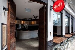 Grilld - Mount Lawley - Tweed Heads Accommodation