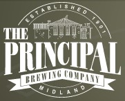 The Principal Brewing Company
