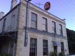 Fyansford Hotel - Tweed Heads Accommodation