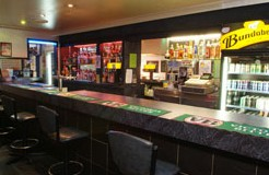 Astor Hotel Motel - Tweed Heads Accommodation