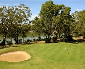 Coomealla Memorial Sporting Club - Tweed Heads Accommodation