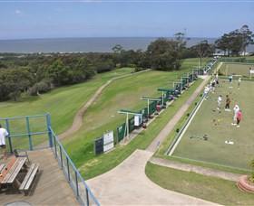 Tura Beach Country Club - Tweed Heads Accommodation