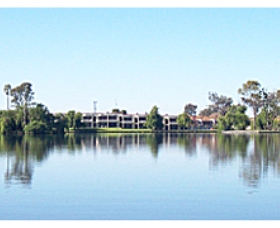 Mulwala Water Ski Club - Tweed Heads Accommodation