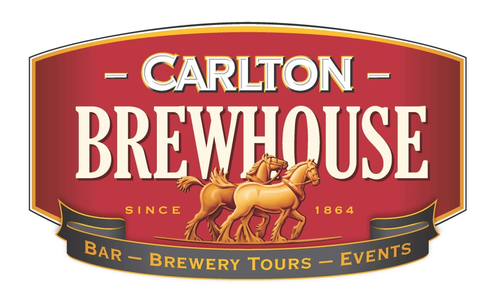 Carlton BrewHouse - Tweed Heads Accommodation