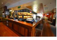 Rupanyup RSL - Tweed Heads Accommodation