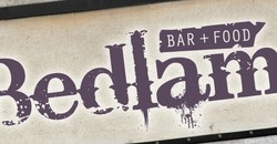 Bedlam Bar and Food - Tweed Heads Accommodation