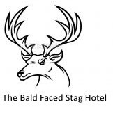 Bald Faced Stag - Tweed Heads Accommodation