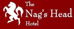 The Nags Head - Tweed Heads Accommodation