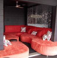 Red on Thomas - Tweed Heads Accommodation