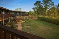 Crossing Inn - Tweed Heads Accommodation