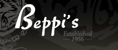 Beppi's Ristorante - Tweed Heads Accommodation
