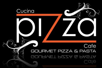 Cucina Pizza Cafe - Tweed Heads Accommodation