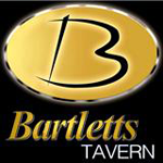 Bartletts Tavern - Tweed Heads Accommodation