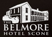 Belmore Hotel Scone - Tweed Heads Accommodation