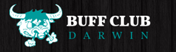 Buff Club - Tweed Heads Accommodation