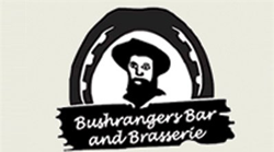 Bushrangers Bar  Brasserie - Tweed Heads Accommodation
