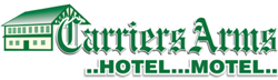 Carriers Arms Hotel Motel - Tweed Heads Accommodation